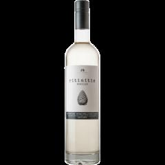Gaia Winery - Ritinitis Nobilis - Retsina - Nemea