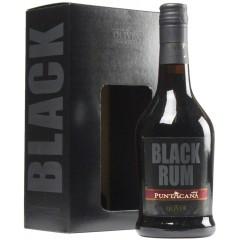 Oliver & Oliver - Puntacana Club Black Rum - Dominikanske Republik - I SMUK GAVEÆSKE