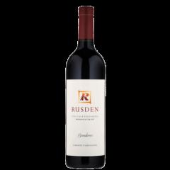 Rusden Wines - Boundaries - Cab. Sauvignon - Barossa Valley