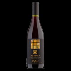 Driftsand - Rusden Wines - Barossa Valley - GSM