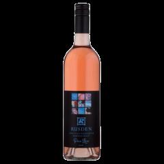 Poco Loco - Rusden Wines - Barossa Valley -