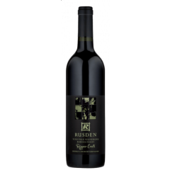 Ripper Creek - Rusden Wines - Barossa Valley - Shiraz/Cabernet