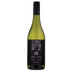 Christian - Rusden Wines - Barossa valley - Chenin Blanc