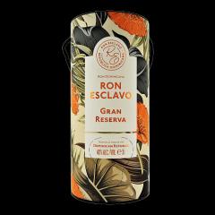 Ron Esclavo Gran Reserva - Bag in Box 3 liter