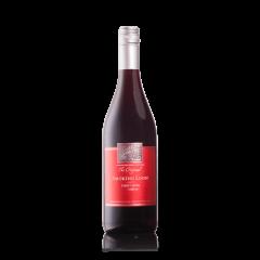 Smoking Loon - Pinot Noir - Californien - BEDSTE PINOT TIL PRISEN