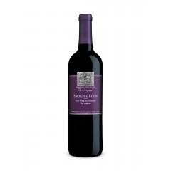 Smoking Loon, Old wine Zinfandel, Californien - BEDSTE ZINFANDEL TIL PRISEN