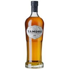 Tamdhu Speyside Malt 10 års