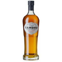 Tamdhu Speyside Batch Strength