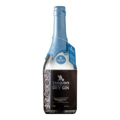 Tarquin's London dry Gin