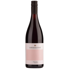HAREWOOD WINERY - SOUTH WEST AUSTRALIA, PINOT NOIR
