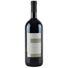 Montepeloso - Toscana - Nardo - IGT