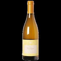 Chardonnay - Vie di Romans -Friuli Venezia-Giulia