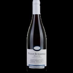 Volnay-Robardelle Premier Cru - Rossignol-Cornu - Bourgogne