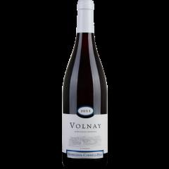 Volnay - Rossignol-Cornu - Bourgogne