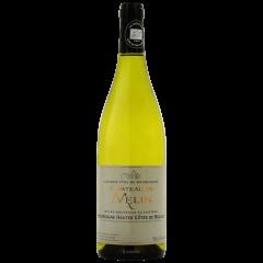 Chateau de Melin - Hautes Côtes De Beaune Blanc