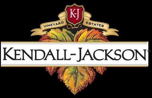 kendall-jackson-logo-1