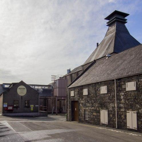 knockando-distillery-speyside-diageo-scotland-whiskyspeller-2016-4-3