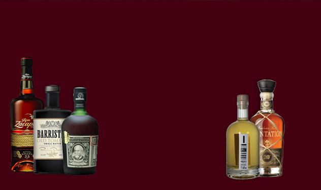 liquor-banner_2